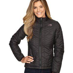 The North Face Bombay Jacket Black Size XXL